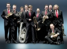 German Brass: 15. Juni 2013